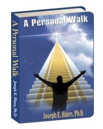 APW_Book